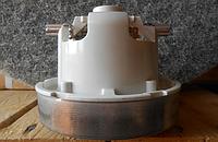 Мотор прямой для пылесоса TMB piccolo plus