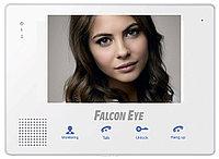 Цветной видеодомофон FE-IP70M Falcon Eye