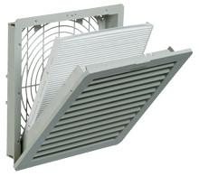 11740001055 Выпускной фильтр PFA 40.000 EMC,  IP 54