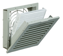 11720003055 Выпускной фильтр PFA 20.000,  IP 55