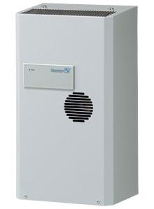 13295041055 Охлаждающее устройство 510 Вт, DTI 9031, 230 В