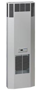 13216441055 εCOOL Охлаждающие устройства 2000 Вт DTI 6401, Стандартный контроллер, 230 B