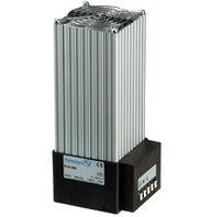 17025010007 Нагреватель с вентилятором FLH 250  , фото 1