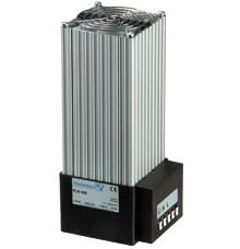 17040010007 Нагреватель с вентилятором FLH мощностью нагрева 400