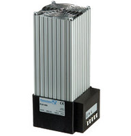 17040010007 Нагреватель с вентилятором FLH мощностью нагрева 400, фото 1