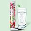 Шипучие таблетки для похудения Эко Слим (Eco Slim), фото 2