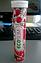 Шипучие таблетки для похудения Эко Слим (Eco Slim), фото 4