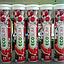 Шипучие таблетки для похудения Эко Слим (Eco Slim), фото 5