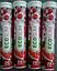 Шипучие таблетки для похудения Эко Слим (Eco Slim), фото 6