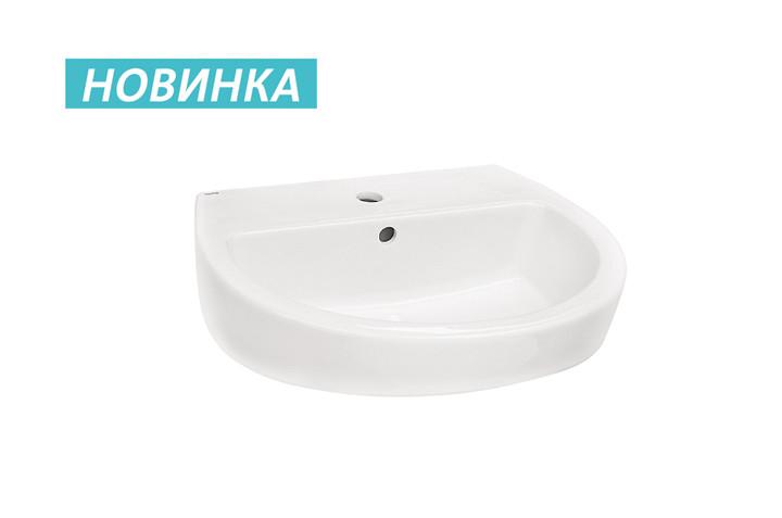Умывальник Santek АЛЛЕГРО 550 мм