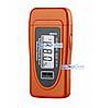Измеритель влажности древесины  игольчатый MD818