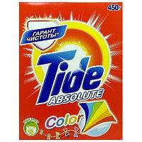Tide Color автомат 450 гр