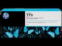 HP  B6Y11A (Art:872587080)