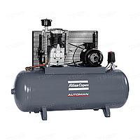 Поршневой компрессор Atlas Copco AC 75 E-270L