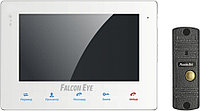 Цветной видеодомофон FE-KIT Квартира Falcon Eye