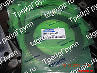 4462-305-079 Диск сцепления Hyundai R170W-7