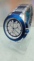 Часы мужские Versace 0020-3