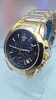 Часы мужские Versace 0027-3