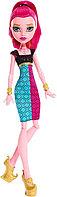 Monster High Кукла Моя монстро-подружка Gigi Grant, фото 1