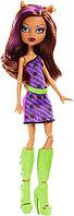 Monster High Кукла Моя монстро-подружка Clawdeen Wolf, фото 1