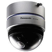 Внутр.фиксированная купольная сетевая камера /WV-NF284E
