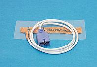 Датчик пульсоксиметрии одноразовый Nellcor OxiMax MAX-N