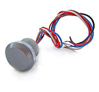 Считыватель бесконтактных ключей-брелков CP-Z-2L врезной