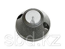 Считыватель бесконтактных ключей-брелков CP-Z-2L накладной
