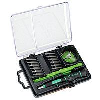 Набор инструментов для продуктов Apple Pro'sKit SD-9314