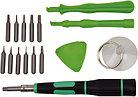 Набор инструментов для продуктов Apple Pro'sKit SD-9314, фото 2