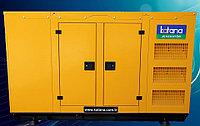 Дизельный генератор KD 73 EA3 / KATANA в г. АТЫРАУ