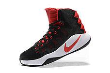 Баскетбольные кроссовки Nike Lunar Hyperdunk 2016, фото 2
