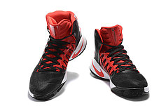 Баскетбольные кроссовки Nike Lunar Hyperdunk 2016, фото 3