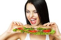 Doktor-mustafaev.kz, лишний вес - причина вашего ожирения и плохого самочувствия, фото 1