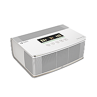 Воздухоочиститель TAP FL600 MF (W)