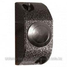 Кнопка выхода металлическая SB-1 кнопка выхода