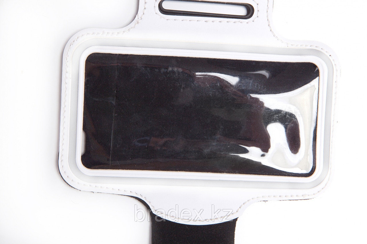 Чехол для телефона с креплением на руку - фото 4