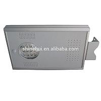 Трассовый светильник на солнечной батарее SHTY-212, фото 1