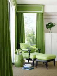 Красивые шторы портьерные - фото 4
