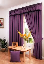 Красивые шторы портьерные - фото 5