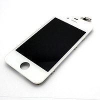 Сенсорный модуль для IPhone 4