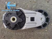 Натяжной ролик автокрана XCMG D16A-003-03