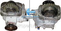Коробка отбора мощности МП 58-4202010 МАЗ
