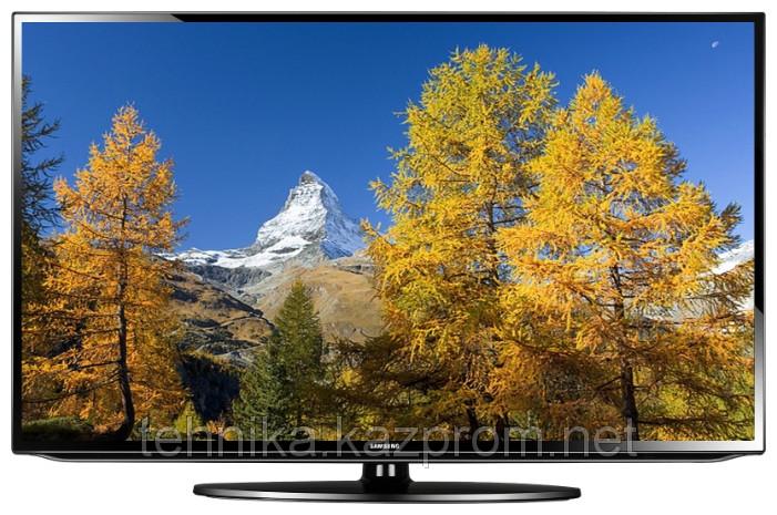 """ТЕЛЕВИЗОР LCD  LED TV 40""""(102cm) SAMSUNG UE-40FH5007KXKZ. Алматы"""