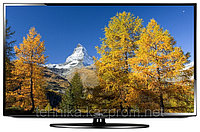 "ТЕЛЕВИЗОР LCD  LED TV 40""(102cm) SAMSUNG UE-40FH5007KXKZ. Алматы, фото 1"