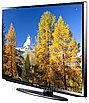 "ТЕЛЕВИЗОР LCD  LED TV 40""(102cm) SAMSUNG UE-40FH5007KXKZ. Алматы, фото 2"