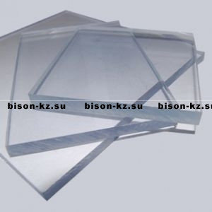 Акрил 3 (прозрачный), фото 2