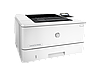 Принтер HP C5F95A HP LaserJet Pro M402dw (A4)