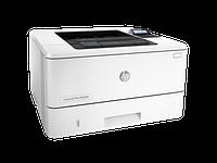 Принтер HP C5F95A HP LaserJet Pro M402dw (A4), фото 1