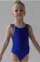 Купальник для спортивной гимнастики Г 10.02 FENIX ST